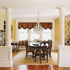 32 best archway column images on pinterest curtains bathroom