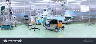 operating room equipment decorations ideas inspiring lovely to