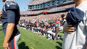 what nfl team has the most fans nationwide group calls for nfl boycott on veterans day and already has
