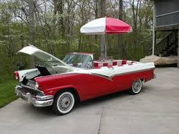 leboncoin siege auto ne vendez pas votre vieille voiture sur leboncoin recyclez la en