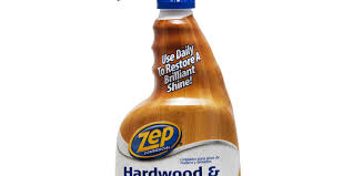 zep commercial hardwood u0026 laminate cleaner review