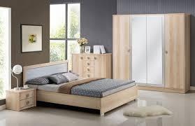 Bedroom Furniture Interior Design Modern Bedroom Design For Of Black And White Also Designs