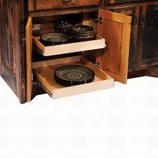 barnwood kitchen island fireside lodge furniture barnwood kitchen island santa fe ranch