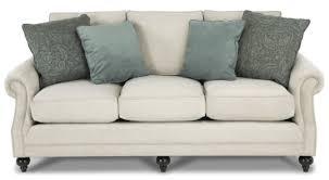 Sectional Sofas Bobs 13 Bob S Furniture Sectional Sofa Sectional Sofa Design Unique