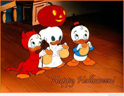 picture of happy halloween 60 happy halloween images pictures and wallpapers