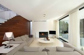 Dream Living Rooms - dream home decorating ideas with goodly emejing dream home