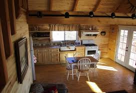 small log home interiors small cabin interiors log home floor plans san antonio