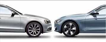 audi a4 vs bmw 328xi how the 2014 audi a4 hopes to catch up with 3 series autoevolution