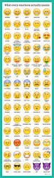 best 25 emoji language ideas on pinterest emoji 1 emoticon