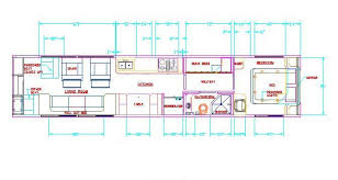 school bus conversion floor plans bus conversion floor plans classy pics school design layout of