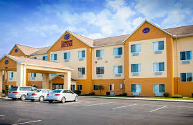 Comfort Suites Roswell Nm The Hotel Inventory