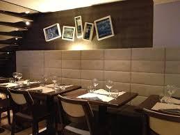 restaurant le bureau epinal restaurant le bureau epinal 28 images le bureau restaurant