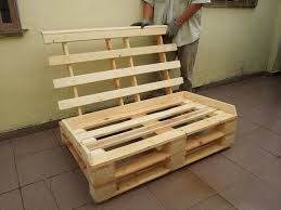 Pallet Sofa Cushions by 118 Best Balcony Images On Pinterest Balcony Diy Pallet And