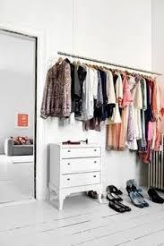 best no closet solutions diy home idea home inspiration