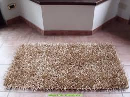 tappeti bagni moderni elegante tappeto moderno bagno bagno idee