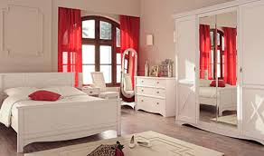chambre a coucher blanc chambre coucher blanche fabulous dcoration chalet u chambres