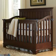 Legacy Convertible Crib Legacy Classic Dawson S Ridge Grow With Me Convertible Crib