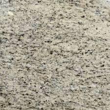 kitchen granite countertops city granite cleveland oh 216 688 5154