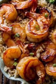 comment cuisiner des crevettes facile et prête en 20 min la délicieuse recette des crevettes à l