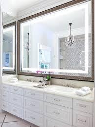 Large Bathroom Mirrors For Sale Bathroom Mirror Sale Bathroom Mirrors On Sale Install Large