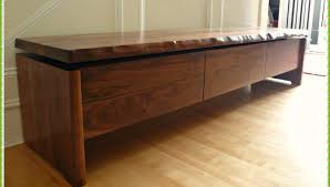 bench bench and shoe storage encourage entrance hall bench