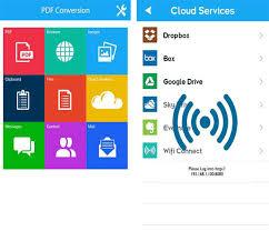 Pdf Converter Top 4 Free Pdf To Jpg Apps