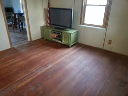 How To Clean A Laminate Floor Hoarder Cleanup Sage Restoration Kansas City Fire And Water Damage