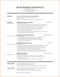 Chef Resume Template Free Microsoft Free Resume Templates Resume Template And Professional