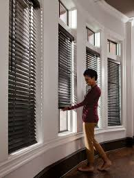 your choice in window blinds in cleveland cleveland shutters