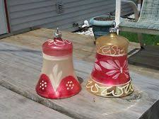 Glass Bell Christmas Ornaments - 771 best antique christmas ornaments images on pinterest antique