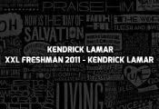 Vanity Slaves Lyrics Kendrick Lamar Lyrics U2013 Lyrics Mix