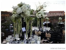 Elegant Backyard Wedding Ideas by 11 Best Fab Wedding Reception Lighting Images On Pinterest