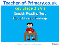 101 ks2 sats english grammar revision worksheets by peterfogarty