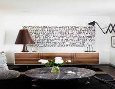 Ideas For Contemporary Credenza Design Long Low Sideboard Ideas For The House Pinterest Buffet