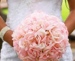 wedding bouquets cheap silk flowers for wedding bouquets cheap wedding corners