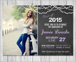graduation announcements template free graduation invitation templates orax info