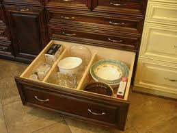 Horizontal Storage Cabinet 78 Best Ag U0027inn Place Kitchen Storage U0026 Organization Images On