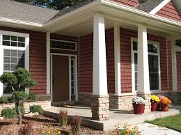 siding house specialty siding gentek building products