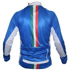 buy cycling jacket cycling jersey