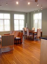 minneapolis house painter interior painting services premium