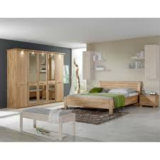 Ebay Chippendale Schlafzimmer Weiss Schlafzimmer Plural Speyeder Net U003d Verschiedene Ideen Für Die