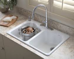 tiny kitchen sink kitchen sinks marvelous small kitchen sink ideas white and black