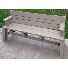 Bed Bath And Beyond Outdoor Furniture by Buy Resin Outdoor Furniture From Bed Bath U0026 Beyond