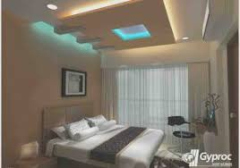 Modern Ceiling Design For Bedroom Gypsum Decor Bedroom Arch Dsgn