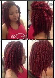 crochet weave hairstyles with bob marley 21 best marley braids images on pinterest braid hair styles braid