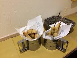 portovenere cuisine photo0 jpg picture of anciua porto venere tripadvisor