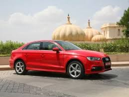 audi car a3 audi a3 price check november offers images mileage specs