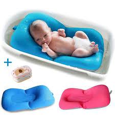 baby shower tub new design foldable baby bath tub bed pad bath chair shelf baby