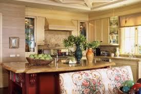 Decorating Ideas For Kitchen Islands 25 Interior Decorating Kitchen Coastal Kitchen Design Modern Home