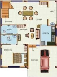 Home Design Maker House Plan Maker House Floor Plan Maker Home - Home design maker